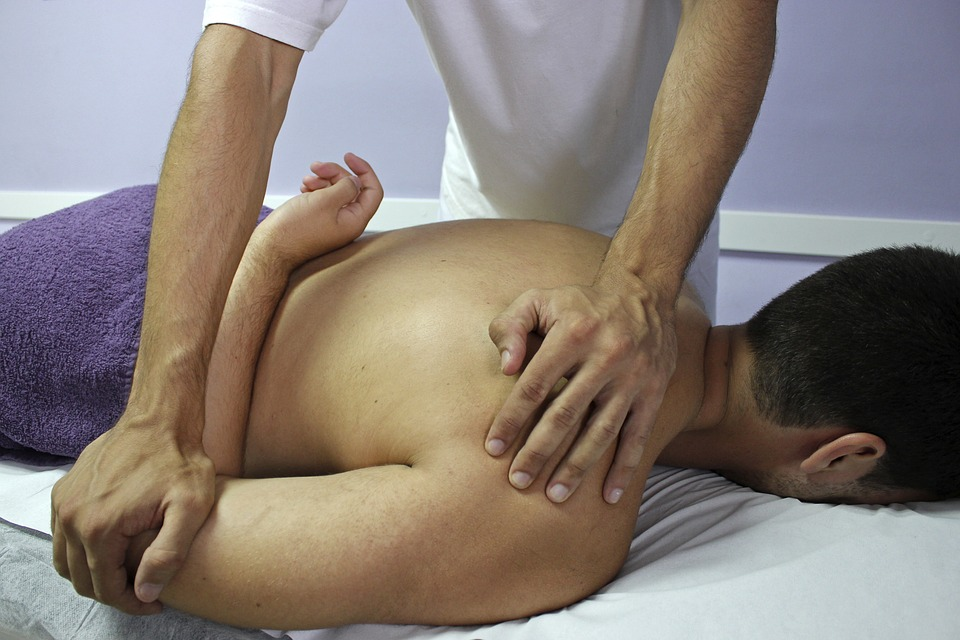 thai massage in abu dhabi